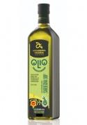 Olio extravergine di oliva Sardegna DOP 25 cl - Accademia olearia Alghero