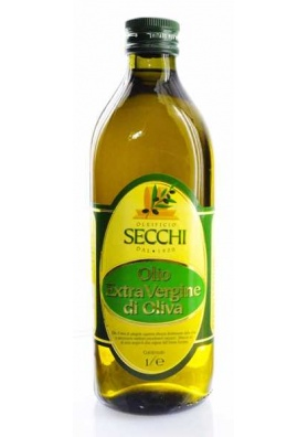 The Original Classic Extra Virgin oil - San Giuliano