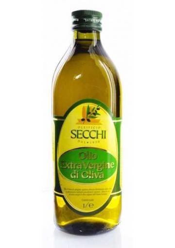 The Original Classic Extra Virgin oil - San Giuliano