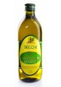 Classic Extra Virgin olive oil Tradizionale - Secchi