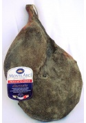 Dry-cured boneless Ham - Monte Arci