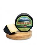 Pecorino cheese Pastore di Fonni 1/2 - Fattorie del Gennargentu