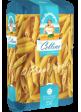 Pennette rigate - Pasta di Sardegna