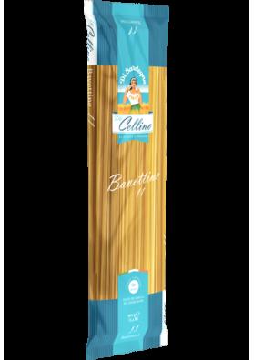 Bavettine - Pasta di Sardegna