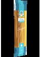 Spaghetti 5 - Pasta di Sardegna