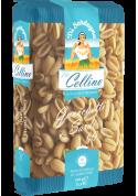 Gnocchetti sardi n° 60 - Pasta di Sardegna