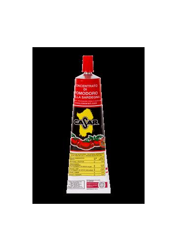 Concentrato di pomodoro 140 ml. - Casar