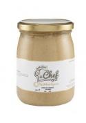 Spicy Artichoke cream - Sa Marigosa