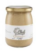 Sardinian artichoke's cream 'condita' 500 gr. - Sa Marigosa