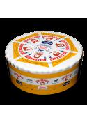 Dolcesardo lactose free cheese - Arborea