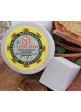 Ricotta di pecora salata La Goceanina - Sa Costera - vendita online