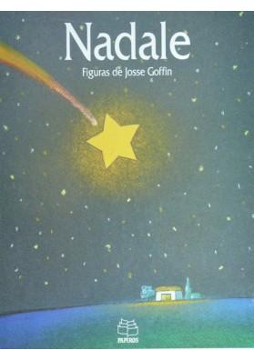 Libri per ragazzi in sardo - Nadale
