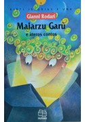 Maiarzu Garu - Raccolta racconti Gianni Rodari