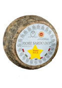 Pecorino Fiore Sardo Cheese D.O.P.