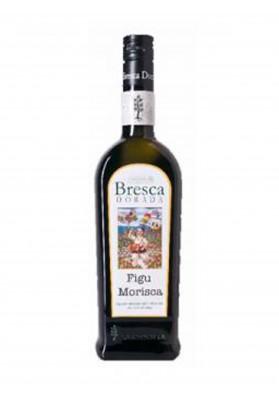 Liquore di figu morrisca - fico d'india Bresca Dorada