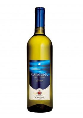 Vino Cala Luna - Vermentino di Sardegna DOC Cantina di Dorgali
