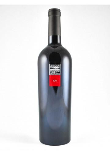 Vino Buio - Carignano di Sardegna DOC Cantina Mesa