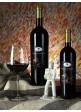 Vino Nepente di Oliena riserva - Cannonau Cantina Gostolai