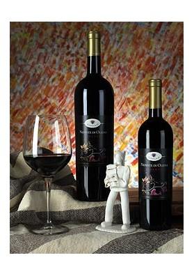 Vino Nepente di Oliena Riserva - Cannonau di Sardegna DOC Cantina Gostolai