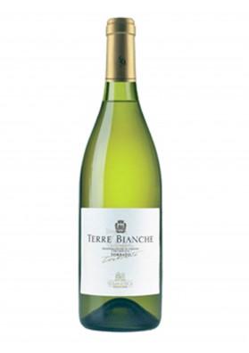 Terre Bianche wine - Torbato DOC di Sardegna Sella e Mosca