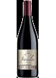 Vino Fradiles - Mandrolisali di Sardegna Cantina Fradiles