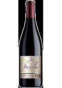 Vino Fradiles - Mandrolisali di Sardegna - Cantina Fradiles