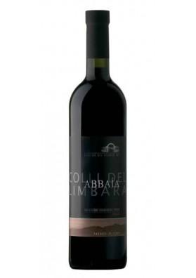 Abbaia wine - IGT di Sardegna Cantina di Monti