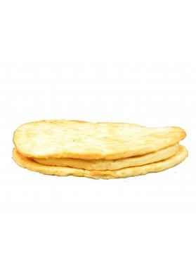 Pane e gherda - Pane tipico sardo