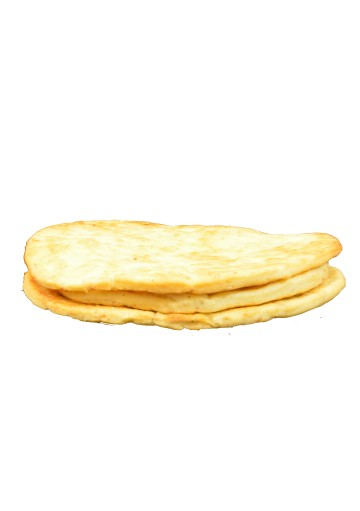 Pane e gerda - Pane tipico sardo