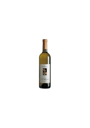 Vino Is Argiolas - Vermentino di Sardegna Argiolas