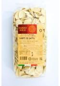 Pasta sampe de gattu - Senatore Cappelli - Sardo Sole