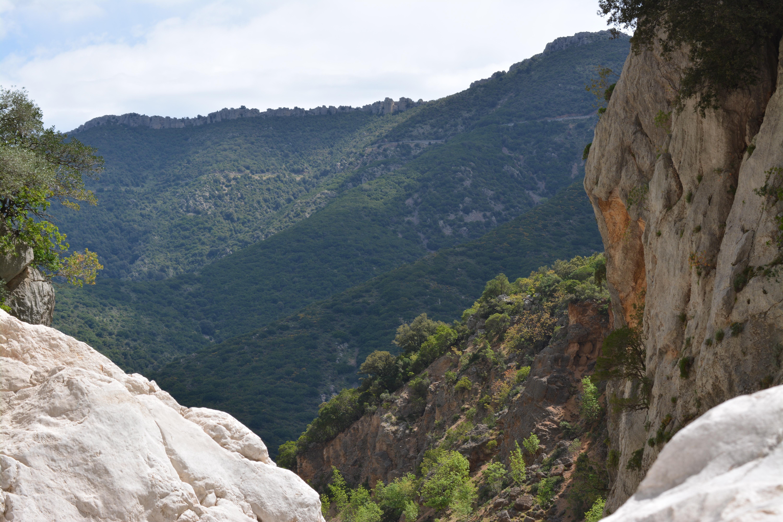 Gorroppu - Cuor di Sardegna Blog