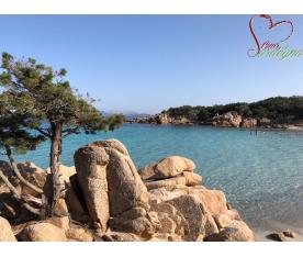 Spiaggia di Capriccioli - Cuor di Sardegna blog